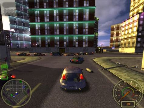 racing games full version free download for android city racing pc free game gt full version games