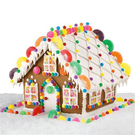 Gingerbread House The Enchanted Enchanted Estate Gingerbread House Wilton