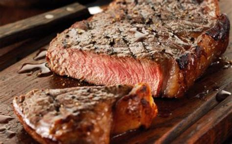 the steak how to prepare the best steak of your