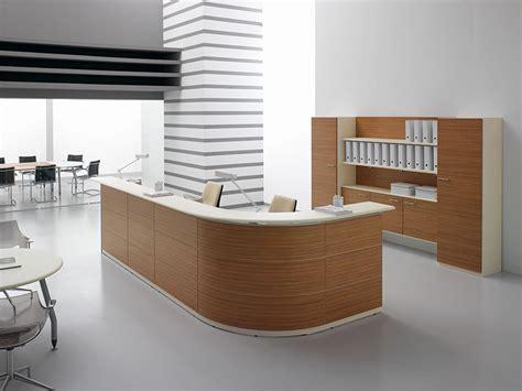 b b mobili montebelluna arredamento per ufficio stanza per stanza montebelluna