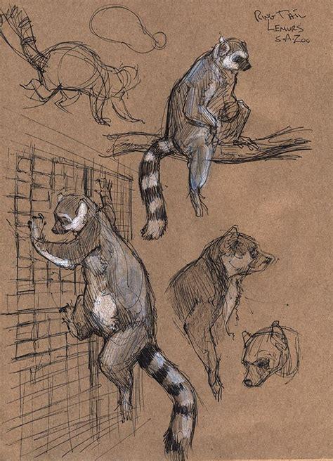 sketchbook toned paper 20 best toned sketchbook images on