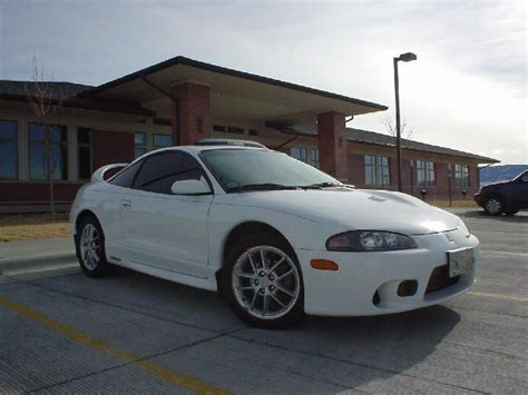 1999 mitsubishi eclipse gsx specifications pictures prices 1999 mitsubishi eclipse gsx wallpaper 1999 mitsubishi eclipse gsx awd turbo 305hp my
