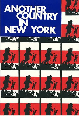 from to new york by land classic reprint books another country in new york flag reprint 森山大道 akio