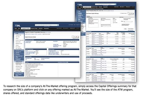 microsite templates free sle real estate market analysis sle real estate