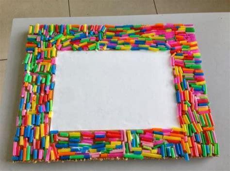 fare cornici oltre 25 fantastiche idee su fare cornici su