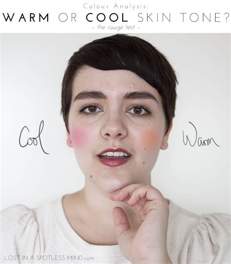 warm or cool skin tone page 3 the fashion spot how to do makeup for cool skin tones mugeek vidalondon