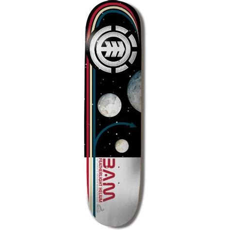 bam margera skateboard decks newsonair org
