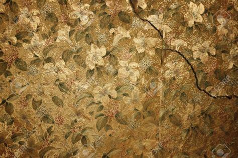 classic victorian wallpaper vintage victorian wallpaper wallmaya com