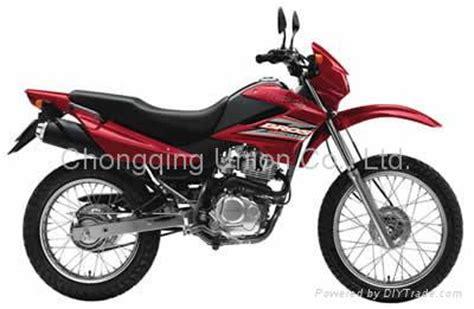 ama motocross chions new motocross