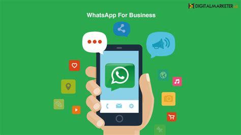 Bulk Sms Indonesia Whatsapp Marketing Sms Blast - gunakan whatsapp untuk bisnis anda dengan strategi