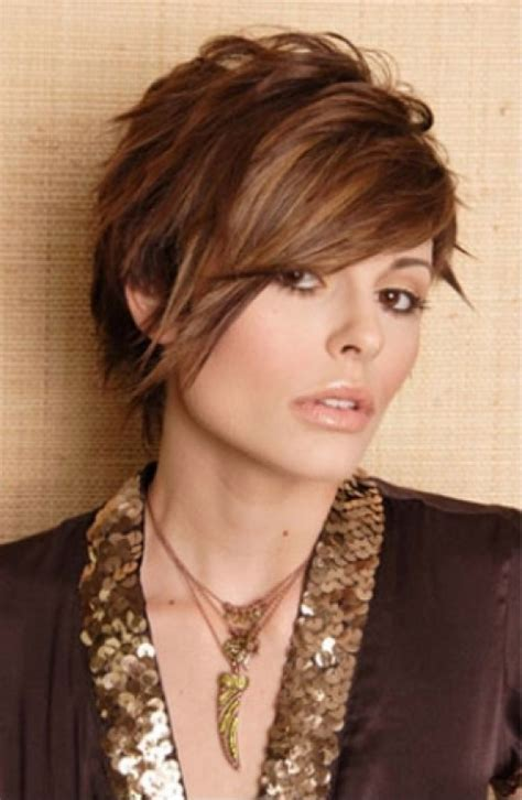 hairstyles now 50 best short hairstyles and haircuts to try now fave