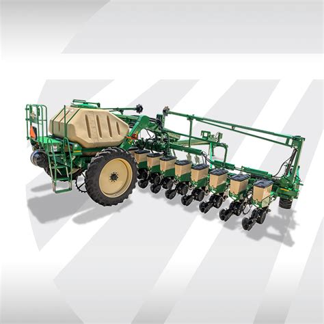16 Row Planter by Yp 1630f Planter Implement Type Yield Pro Planters