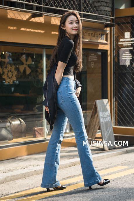 Syal Selendang Fashion Korean Style 74 819 best images about korean fashion on k fashion kpop and chic dress