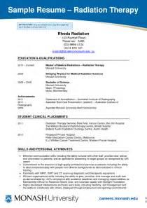 Phlebotomy Resume Cover Letter healthcare resume examples phlebotomist resume ideas 1271912