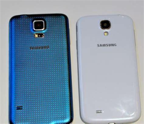 samsung galaxy   galaxy  specifications list  video