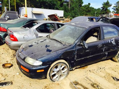 tips    buy restore  insure  salvage car