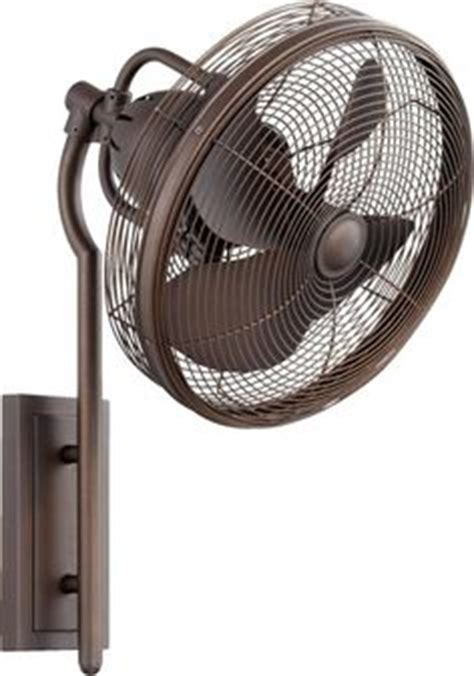 wet rated oscillating fan shop harbor breeze 18 in 3 speed oscillating fan at lowes