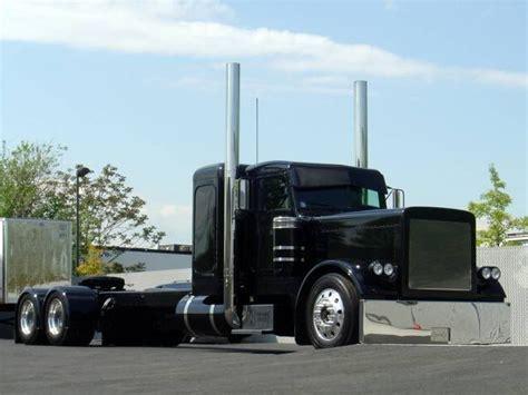 tricked out semi trucks semi truck time pirate4x4 com