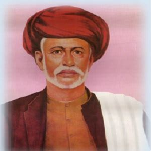 Essay A Social Reformer by Jyotirao Govindrao Phule Essay In For School Students Essayforkids