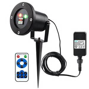 animated light controller mr animated outdoor projector review