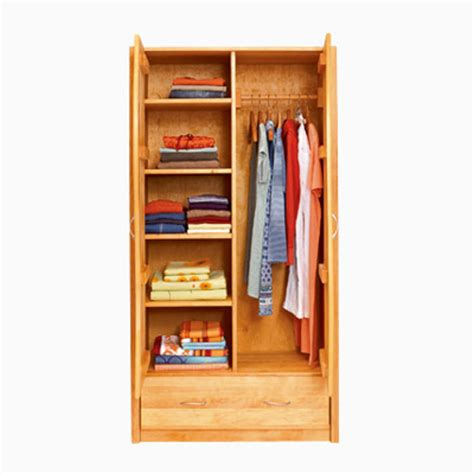 kleiderschrank sortieren niedlich kleiderschrank ordnung unterwsche galerie die