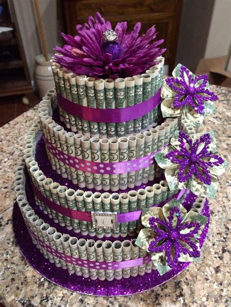 birthday themes for her best 25 money cake ideas on pinterest birthday money