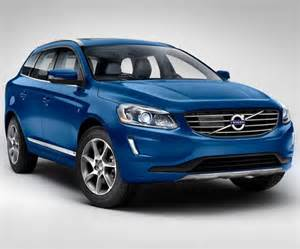 Volvo Q4 Price Volvo Xc 60 2017 2017 2018 Best Cars Reviews