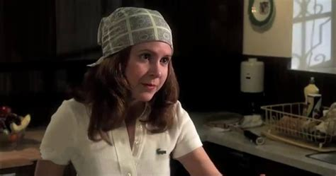 carrie fisher s shoo carrie fisher s brilliant debut george hahn