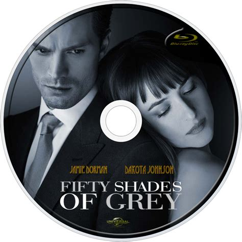 jadwal tayang film fifty shades of grey 2 fifty shades of grey itunes hd no disc required blu