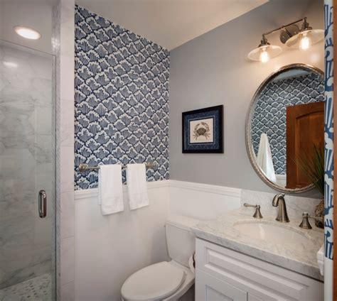 beach bathroom design ideas 20 beach bathroom designs decorating ideas design trends