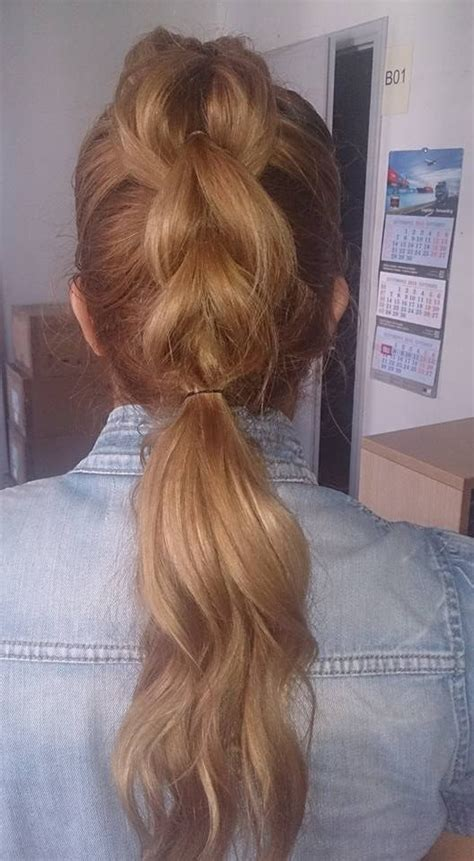 easy hairstyles yt 62 best hair make up images on pinterest hairstyle ideas