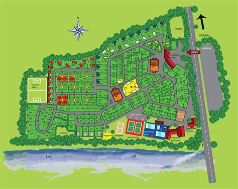 homedrawingservice interactieve plattegronden van plattegrond ontwerp 171 holiday media