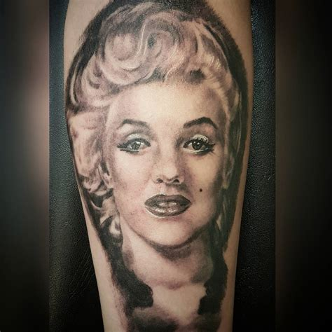 marilyn monroe tattoo designs 70 marilyn designs meanings best of 2018