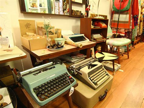 Where To Throw Furniture In Singapore - vintage furniture in singapore travelshopa guides