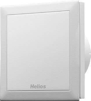 moderner badezimmerventilator badl 252 fter leise industriewerkzeuge ausr 252 stung