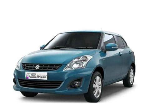 Suzuki Images by Maruti Dzire Photos Interior Exterior Car Images
