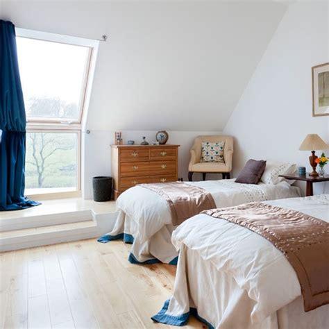 simple guest bedroom ideas simple guest bedroom ideas 28 images simple guest bedroom decorating ideas uk 53