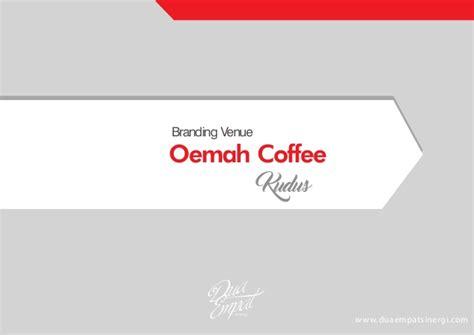 omah coffee 15 08