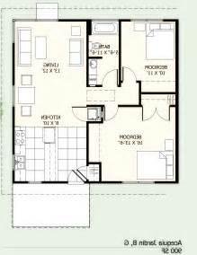 walnut square apartments floor plans home design 89 cool 10 bedroom house planss