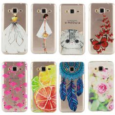 Motomo Prisma 3d For Samsung Galaxy A3 2016 A310 for samsung galaxy a5 2016 a510 a510f coloured drawing phone cover for samsung a5 2016