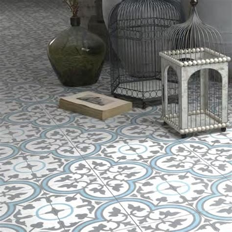 trend watch encaustic tile paint pattern how to hijack encaustic tile trends in 2017 tiles direct