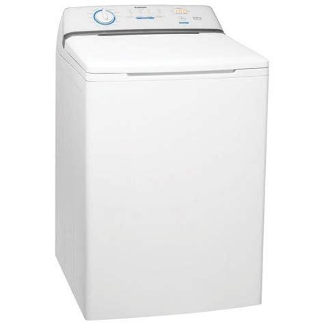 cheap washing machine deals sale best price at autos post