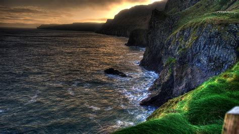 computer wallpaper ireland ireland wallpapers wallpaper cave