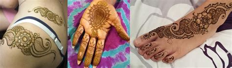 henna tattoo artist orlando 15 minute henna designs 1a orlando henna tattoos and