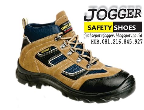 Sepatu Safety Jogger X2000 safety boots s3 x2000 safety jogger distributor resmi safety jogger original medium