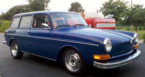 volkswagen squareback blue 1971 squareback for sale buy classic volks