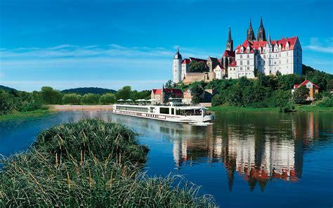 casino cruise europe the river cruise guide to europe travel leisure