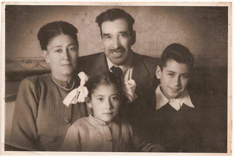 familia rosas wwwgenealogcl rita lucila cahuana gomez bed mattress sale