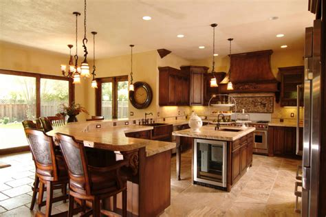 picturesque unique kitchen islands home kitchen