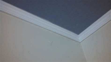 ceiling spackle 15 wall bathroom moulding ceiling